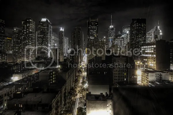 https://i1.wp.com/i1063.photobucket.com/albums/t513/Gorya_Designs/Lorewall_zpsd5122858.png