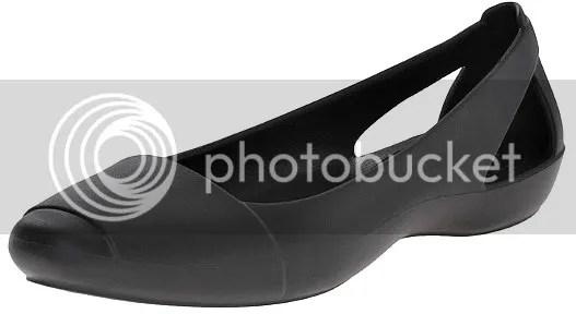 Dansko Shoes Good Flat Feet