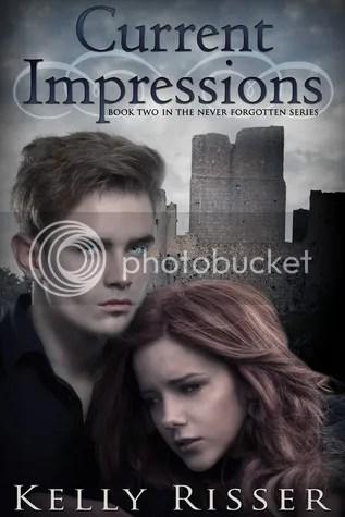 photo current impressions_zpsyixr1jm3.jpg