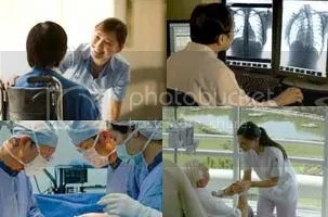Satori World Medical. Image Credit: satoriworldmedical.com