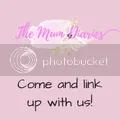 The Mum Diaries