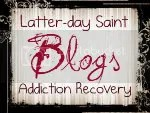 LDS Addiction Recovery Blogs