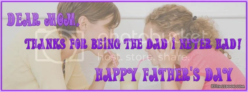 Deadbeat Dads Quotes About Sarcastic