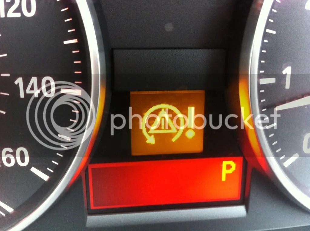 Bmw Dashboard Warning Symbols 3 Series Clipart Library