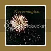 Kyrosmagica Blog Button photo InstagramCapture_387a32dd-5a9a-4caf-8f04-0696693a3dab1_zpsyg1nqnro.jpg