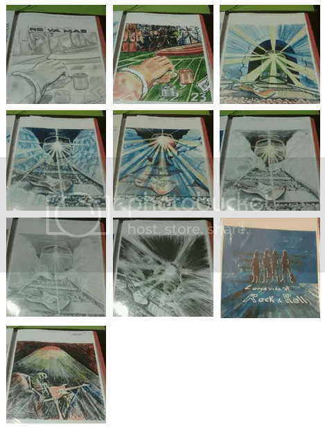 photo dibujossherpa_zps4b7b3def.png