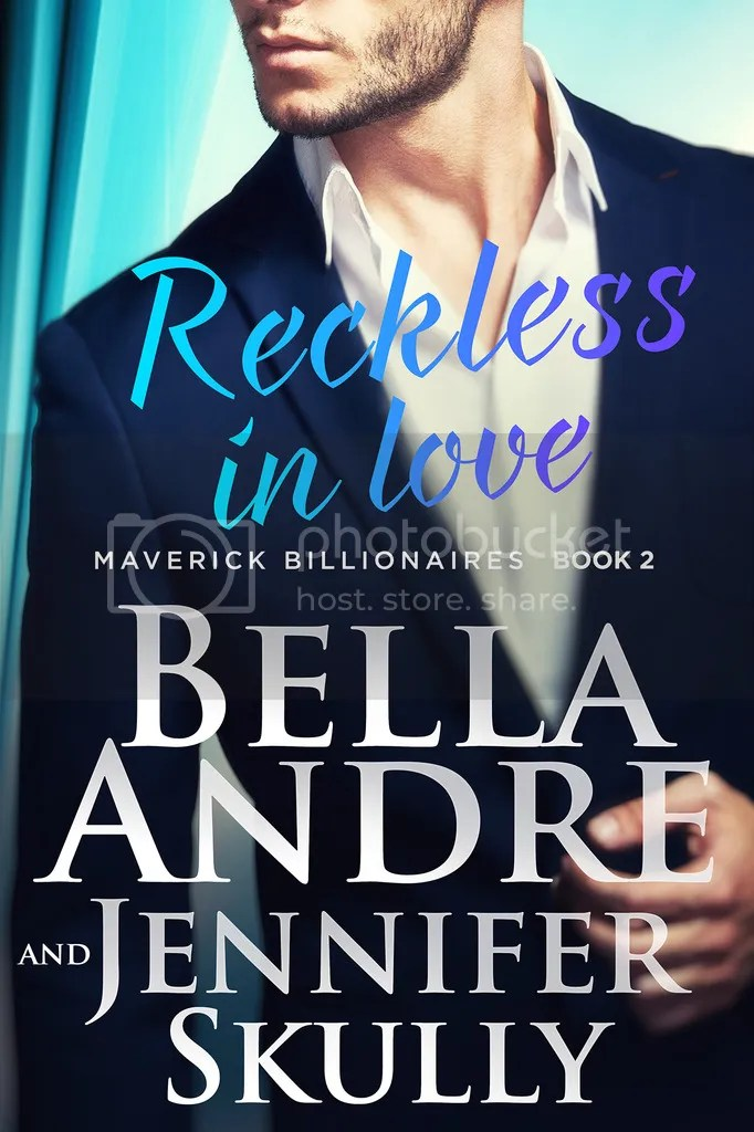 photo Reckless in Love - Ebook 1333 x 2000_zpsqaag2wcl.jpg