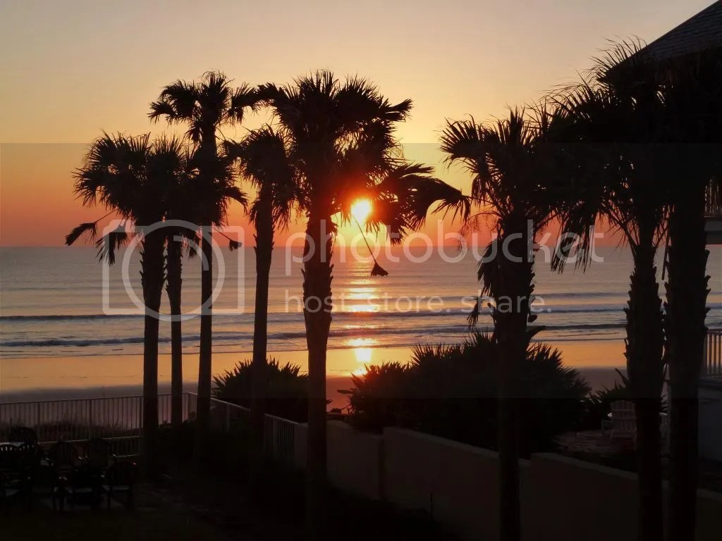 Daytona Sunrise photo DaytonaSunrise_zps3e1b1c80.jpg