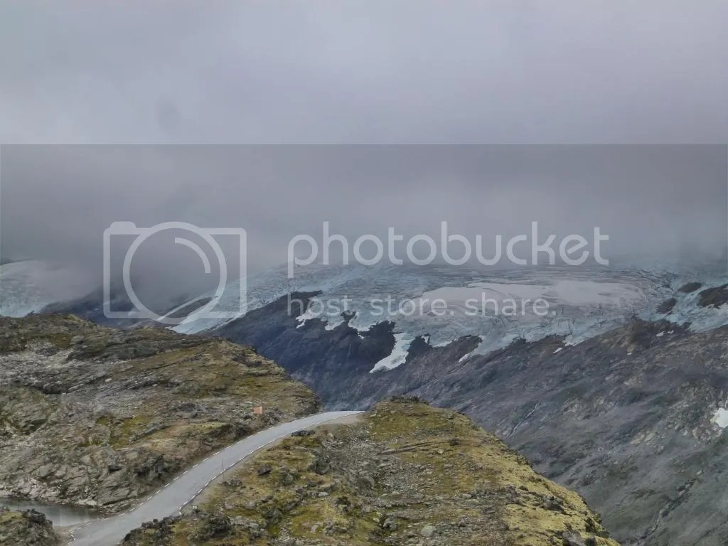 photo Glacier_zpsf6d2f5be.jpg