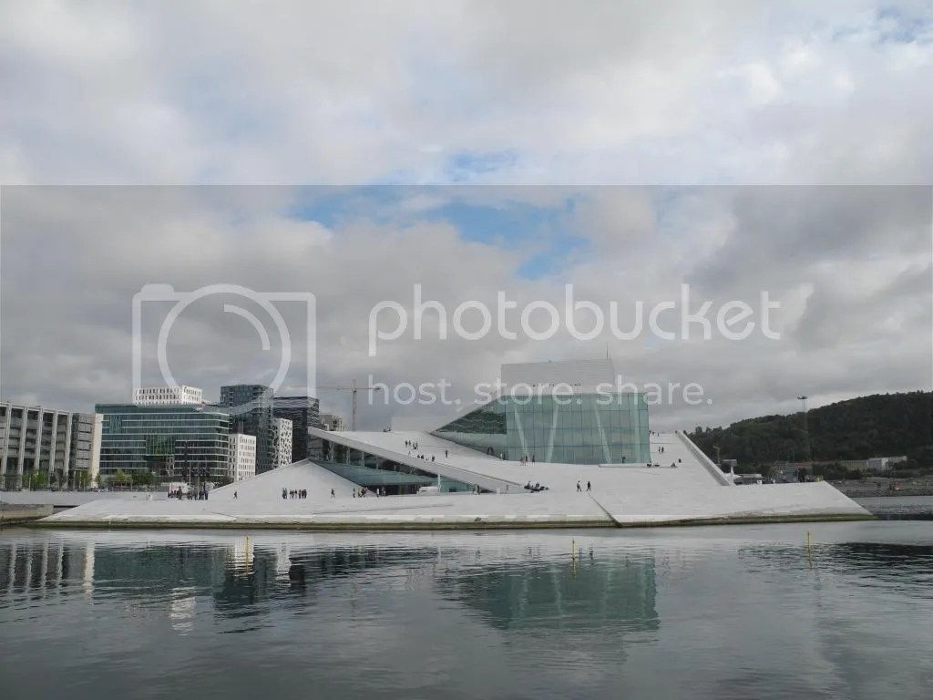 photo OsloOperaHouse_zps3357c841.jpg