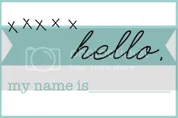 Hello My Name is Button photo hellomynameis_zpsca8528cb.jpg