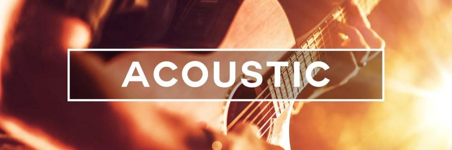 Motivation Acoustic Upbeat Indie Uplifting - 3