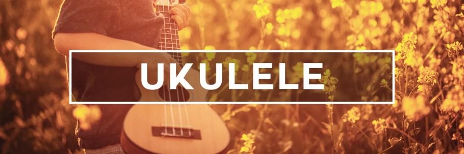 Motivation Acoustic Upbeat Indie Uplifting - 7