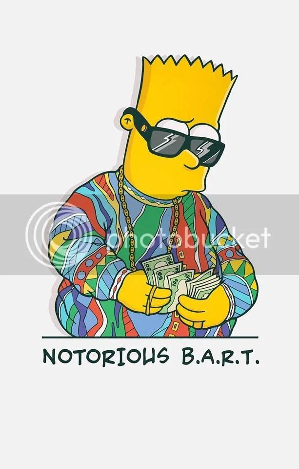 nototious b.a.r.t be street bootleg bart art