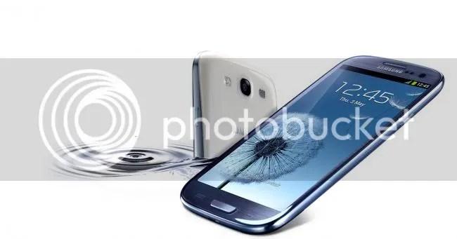 samsung siii photo:  650_1000_Samsung-Galaxy-SIII-S3.jpg