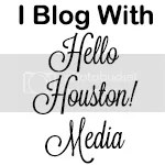 Hello Houston Media Network