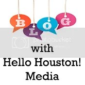 Hello Houston! Media