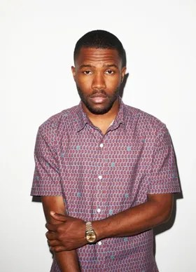 Frank Ocean Quotes Quotations Amp Sayings 2019