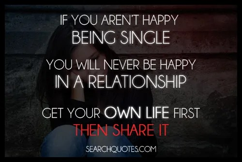 Image result for relationship quotes... If your relationship