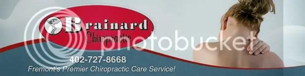 Brainard Chiropractic Center