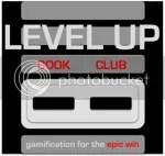 Level up Book Club