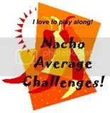 nachoaverageparticipant badge