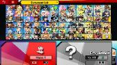 8648b1bb78c6200eb44f303fc43456d0 - Super Smash Bros. Ultimate +Update5.0 Switch XCI NSP