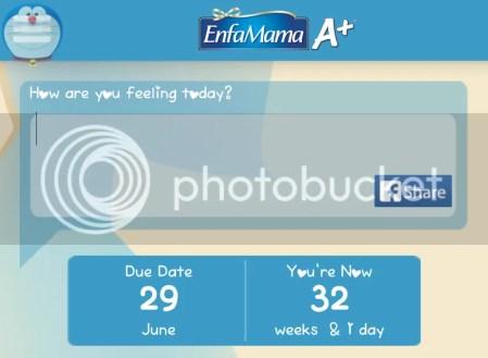 photo 32 weeks_zpsnsdatkfx.png