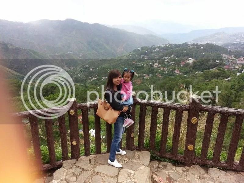 Mines View Baguio on June 11 to 12 2014 photo 10463067_10203309867780344_6046692752160640146_n.jpg
