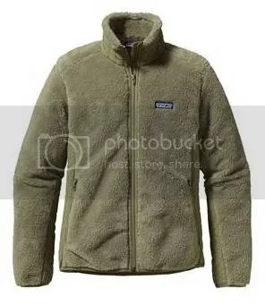 photo jacket_zps47217df2.jpg