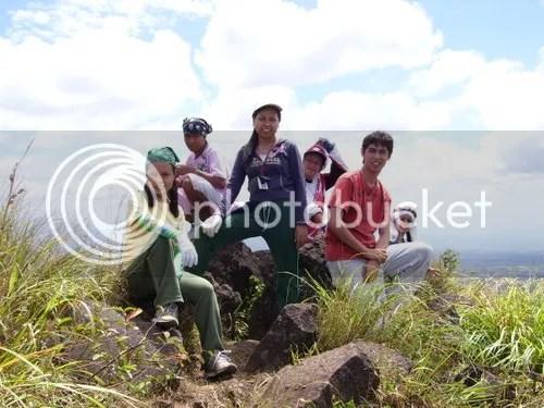 photo mountainclimb15_zps6a83535b.jpg