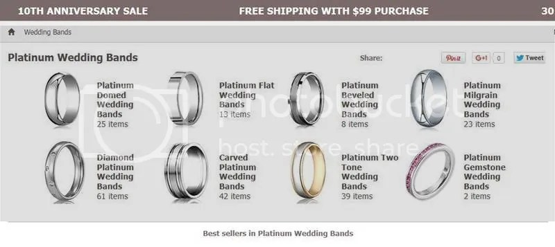 photo wedding bands_zpst92bcp4c.jpg