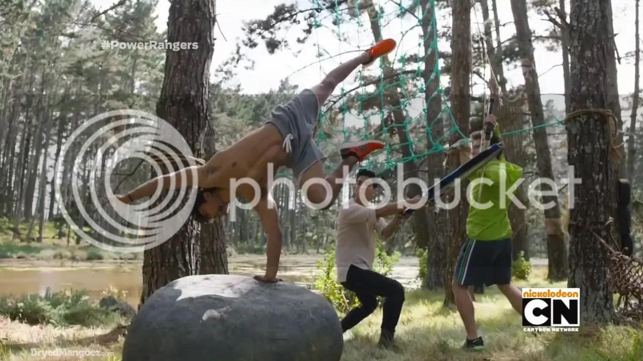 Dino Charge 14