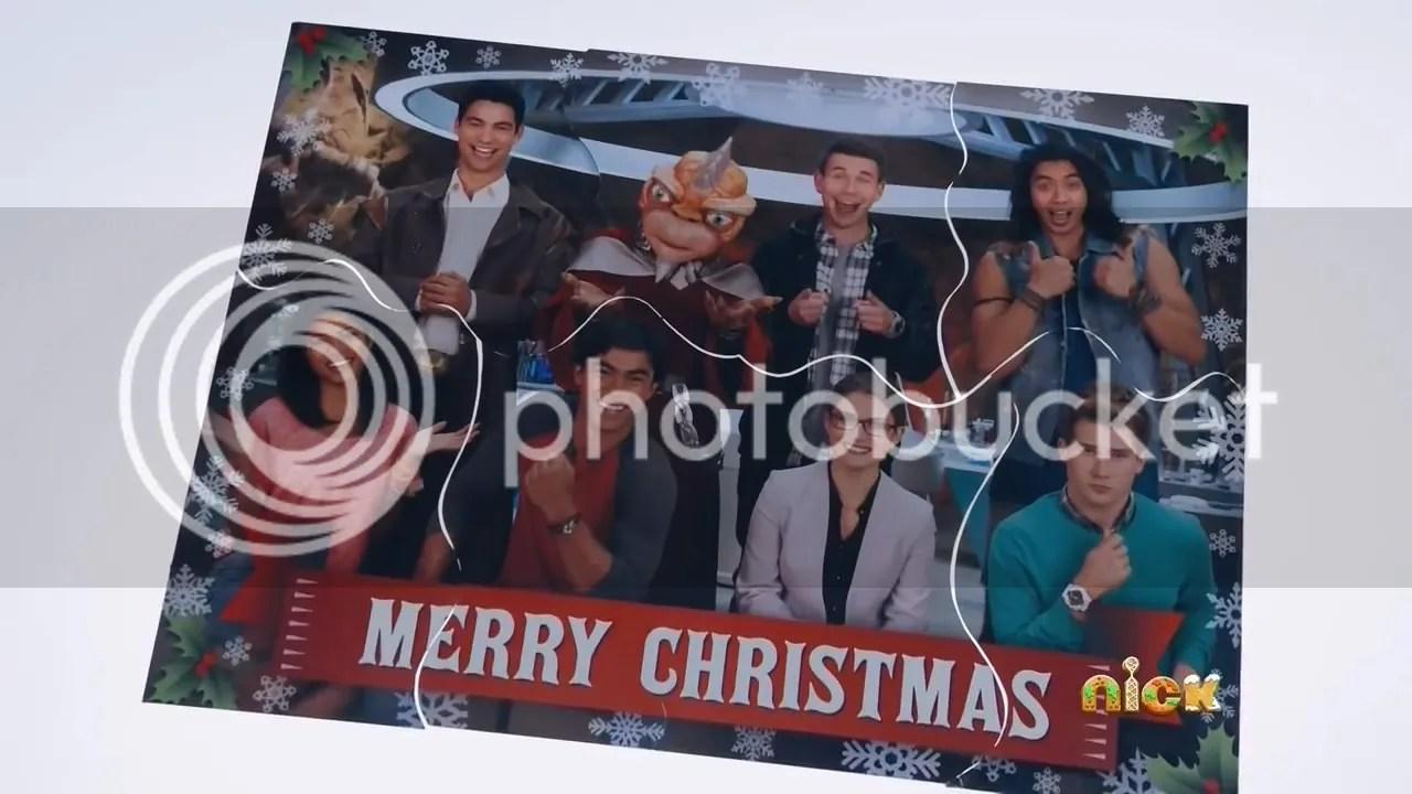 PRDC Christmas