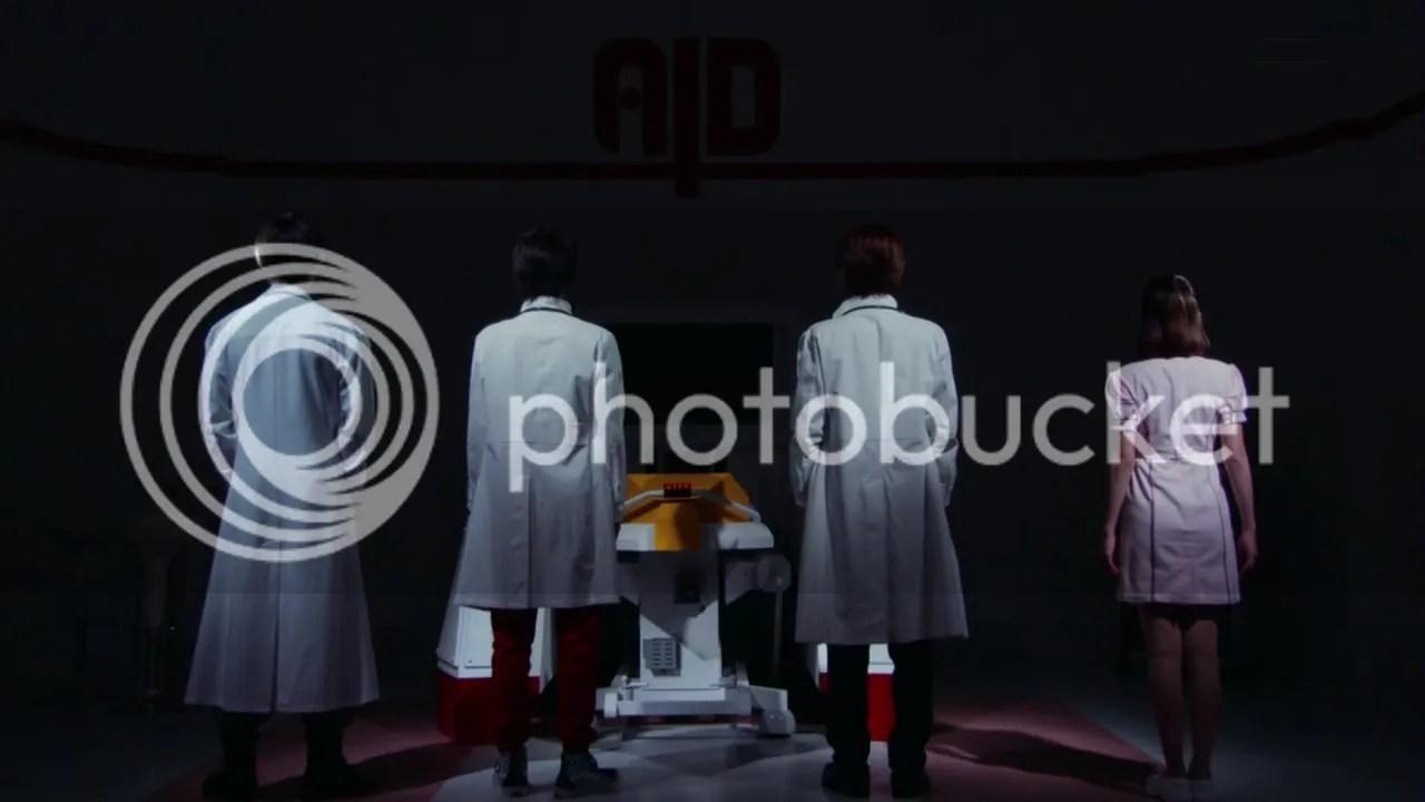 Ex-Aid 35