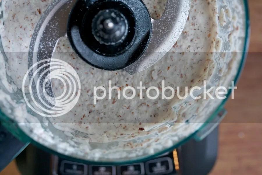 photo Processor_zpse6c0ec02.jpg