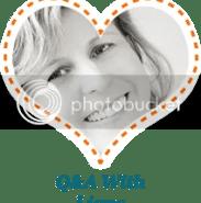 Liane Moriarty Q&A