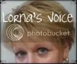 Lorna's Voice