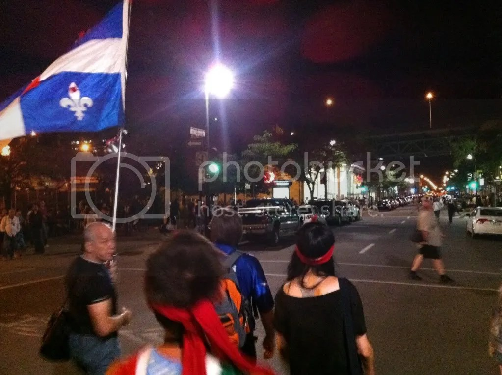 2012-07-27 - 21h31 #manifencours95