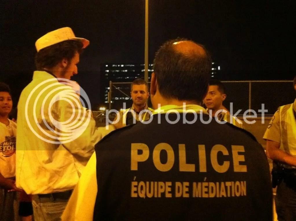 2012-07-27 - 22h25b #manifencours95