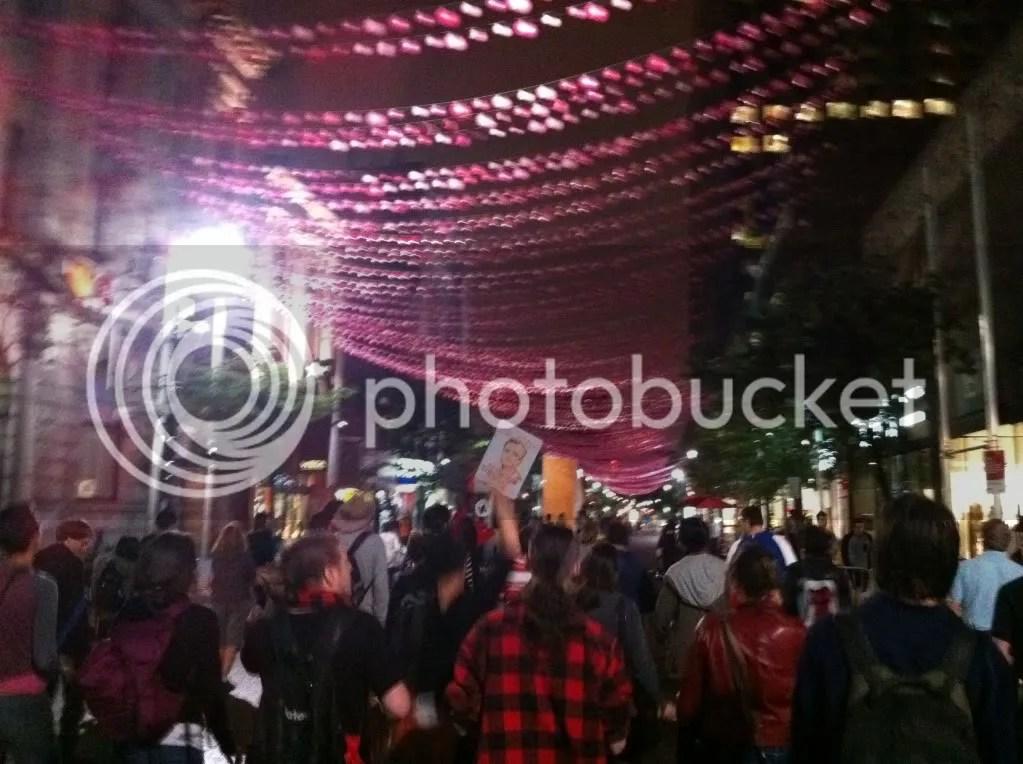 2012-08-10 - 23h28b #manifencours109