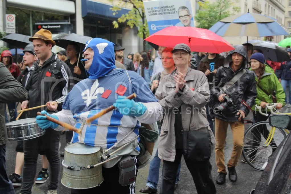 2012-09-22 #manifencours #22sept - 16h02a