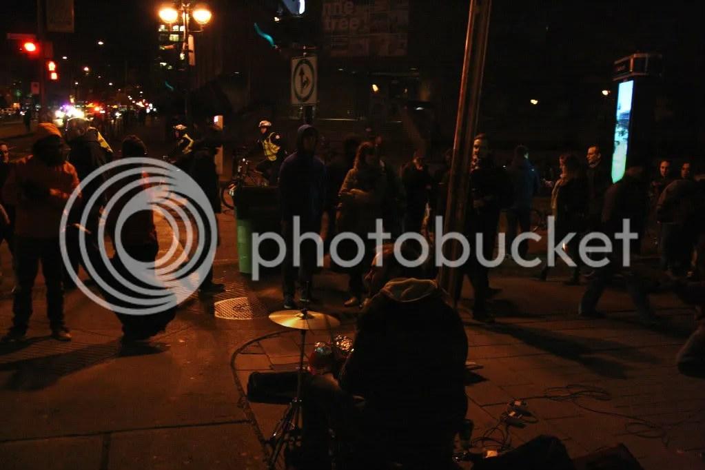 2012-10-12_21h37b CheesecakeNinja