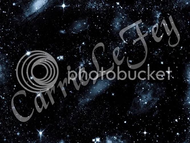 photo galaxybackground2resize_zps6ozwdphm.jpg