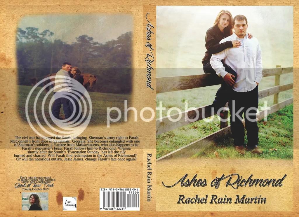 photo paperbackcoverwrap_zpsnio063ou.jpg