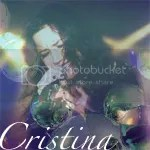 photo MQ L Cristina Avatar_zps7vf30hhm.jpg