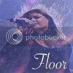 photo MQ L Floor Avatar_zps0lgyictm.jpg