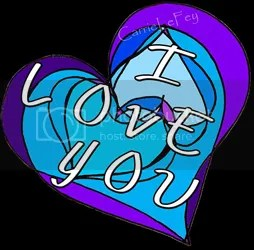 photo blue i love you english mini_zpsyrqberhf.jpg
