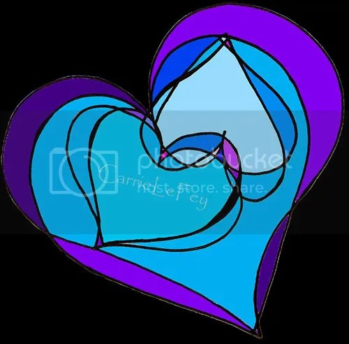 photo blue heart of love resized_zpsoqzbzm89.jpg