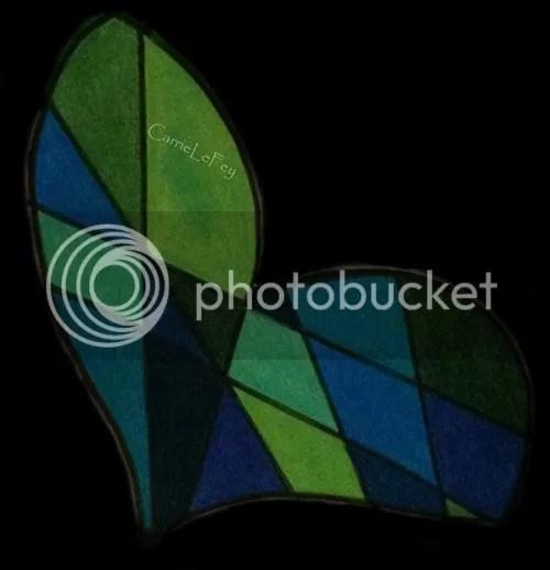 photo ocean kaleidoscope resized_zps9m3ev4d6.jpg